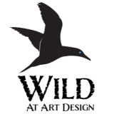 Wild-at-Art-Design